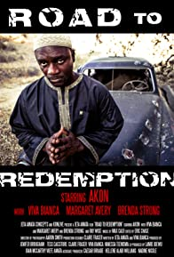 Primary photo for Road to Redemption