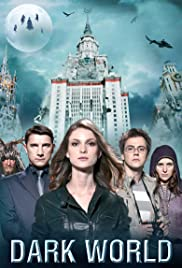 Temnyy mir (2010) - IMDb