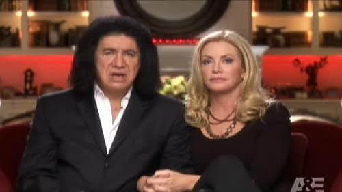Gene Simmons Family Jewels: Promo 2