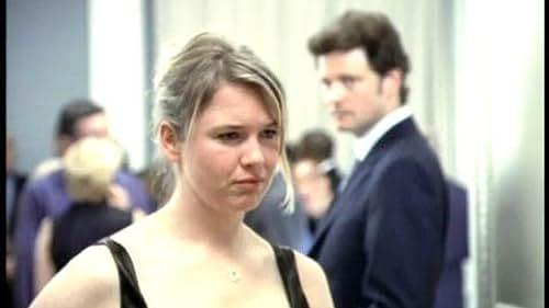 Jones film online subtitrat bridget baby Bridget Jones'