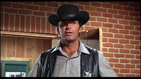 460fd3abc91c2 Support Your Local Sheriff! (1969) - IMDb