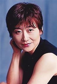 Primary photo for Yoshiko Sakakibara
