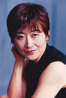 Yoshiko Sakakibara Picture