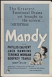 Mandy (1952) 1080p