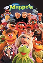 Primary image for The Muppets: A Celebration of 30 Years