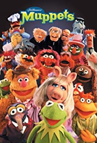Primary photo for The Muppets: A Celebration of 30 Years
