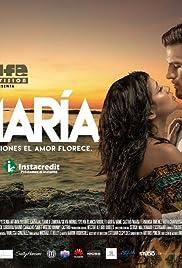 La María Poster