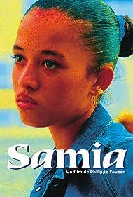 Lynda Benahouda in Samia (2000)