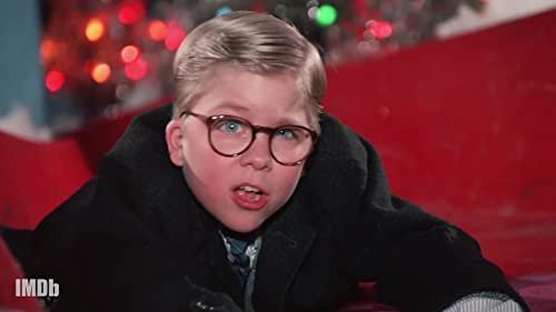 Dates in Movie & TV History: Christmas Eve
