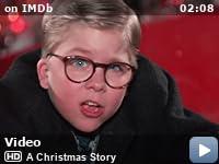 see all 4 videos - Imdb White Christmas