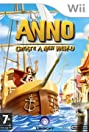 Anno: Create a New World (2009) Poster