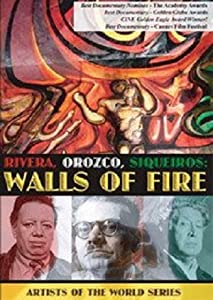 Movies the watchers Walls of Fire USA [Ultra]