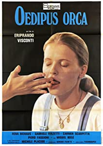 Movie 720p download Oedipus orca [480x854]
