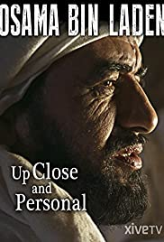 ZDF History: Osama bin Laden - Up Close and Personal (2016) - IMDb
