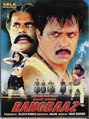 Main Hoon Rangbaaz movie, song and  lyrics