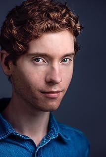 Jared Kasowski Picture