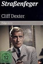 Cliff Dexter