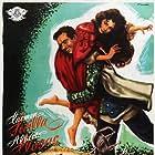 Alberto Closas, Antonio Román, and Carmen Sevilla in La fierecilla domada (1956)