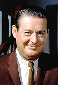 Primary photo for Don DeFore