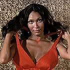 Marlene Clark in Night of the Cobra Woman (1972)
