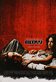 Watch Full HD Movie Blow (2001)