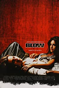Primary photo for Blow