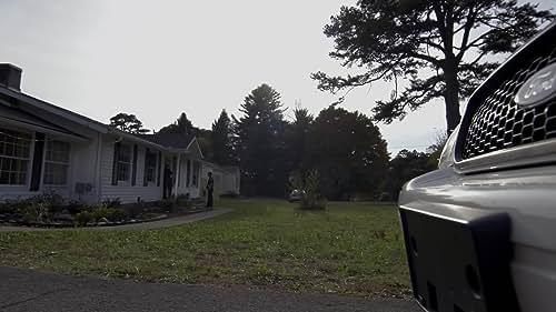 Snapped: A Body Is Found Inside A Kenosha, WI Home