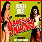 The Nine Ages of Nakedness (1969)