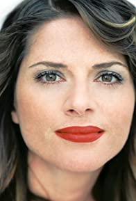 Primary photo for Julia Zemiro