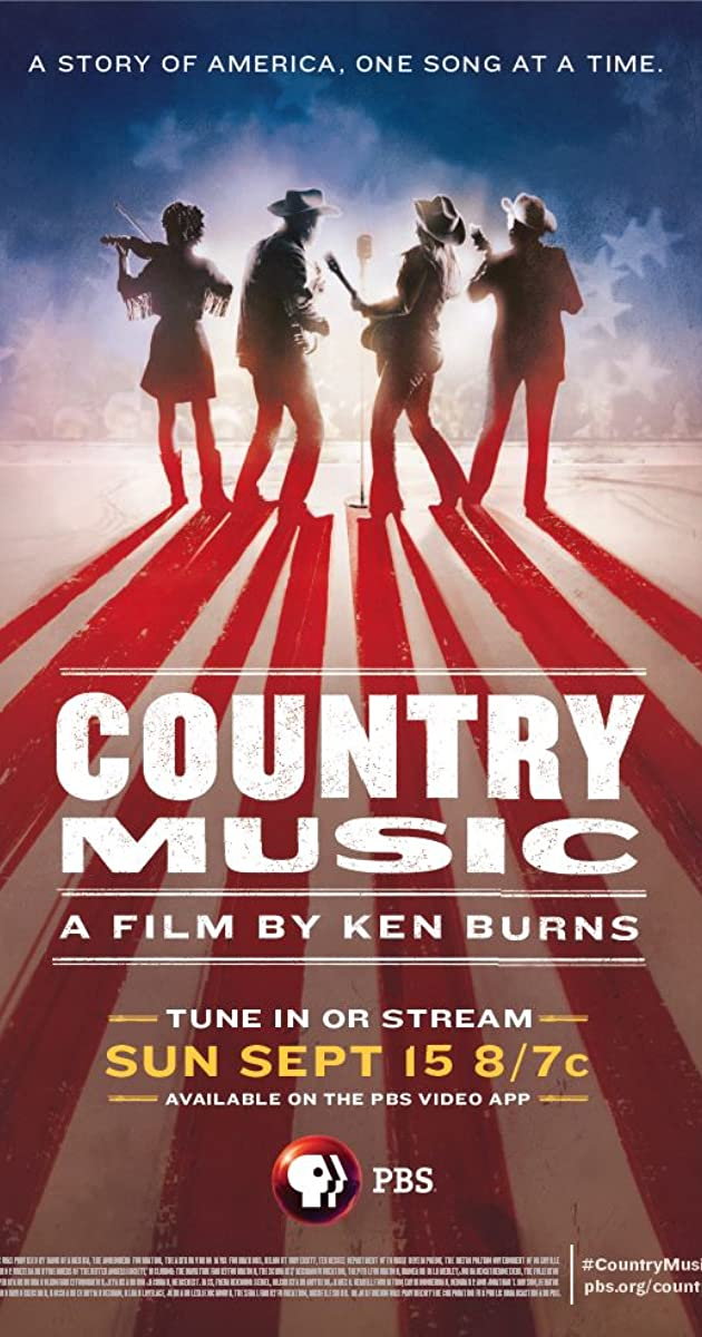 Download Country Music or watch streaming online complete episodes of  Season1 in HD 720p 1080p using torrent