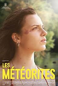 Les météorites (2018)