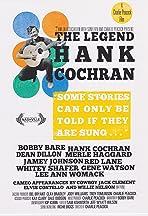 The Legend Hank Cochran