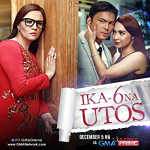 Ika-6 na utos download torrent