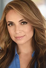 Primary photo for Jedediah Bila