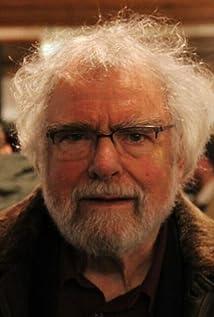 Peter Fleischmann Picture