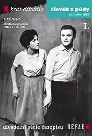 Clovek z pudy (1961)