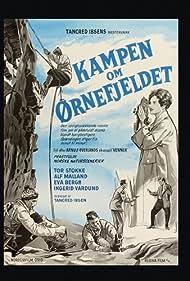 Venner (1960)
