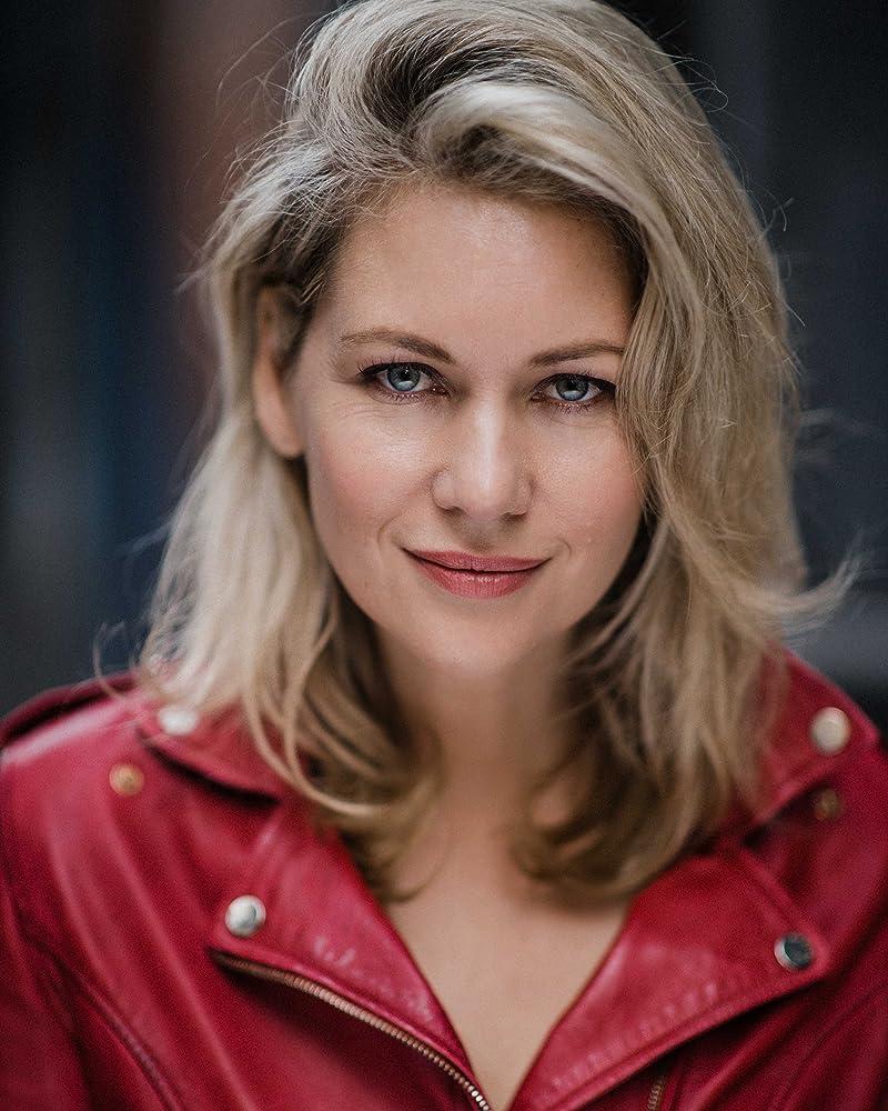 Krista Vendy nude photos 2019
