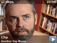Another gay movie imdb