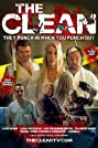 The Clean (2016) Poster