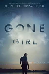 400mb movies direct download Gone Girl by Martin Scorsese [720p]