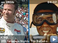 Talladega Nights: The Ballad of Ricky Bobby (2006) - IMDb