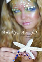 Primary image for Wish Upon a Starfish