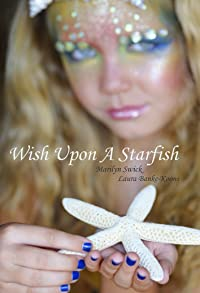 Primary photo for Wish Upon a Starfish