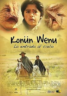 Könun Wenu (2010)