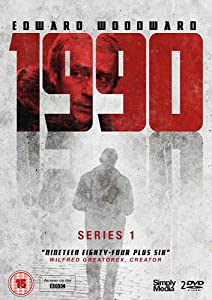 Watch free movie tv online Creed of Slaves by [HDR]