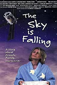 The Sky Is Falling (1999)