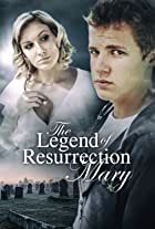 The Legend of Resurrection Mary