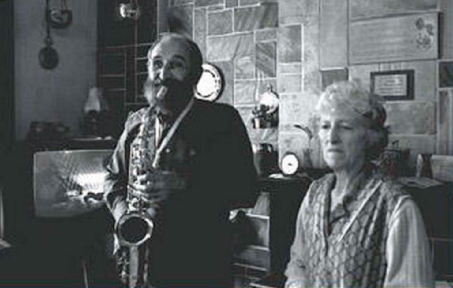 Allô police ((1987))
