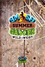 Smosh Summer Games: Wild West (2017) Poster